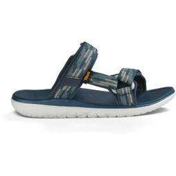 Mens Terra-Float Slide Sandal