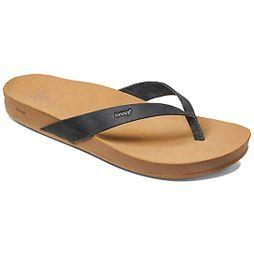 Womens Cushion Bounce Court LE Flip Flop