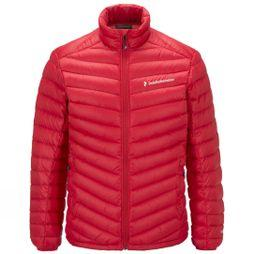 Men's Frost Down Jacket