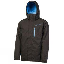 Mens Challow Snowjacket
