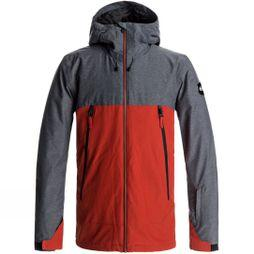 Mens Sierra Jacket