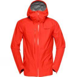 Mens Lofoten GoreTex Active Jacket