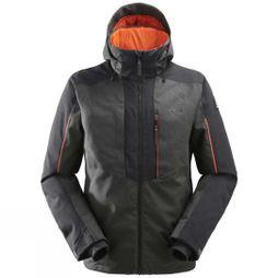 Mens Brooklyn 2.0 Jacket