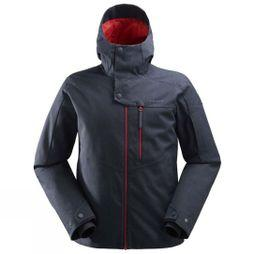Eider Mens The Rocks 2.0 Jacket Dark Knight