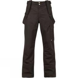Mens Denysy Snowpants