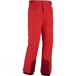 Eider Mens Edge Pants Rouge Red