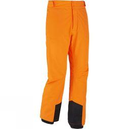 Mens Edge Pants