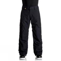 Mens Porter Snow Pants