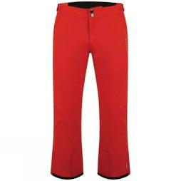Dare 2 b Mens Profuse II Pant Seville Red