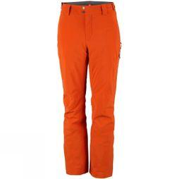 Mens Snow Rival Pant
