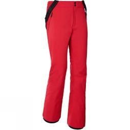 Eider Mens Coolidge Pant Red