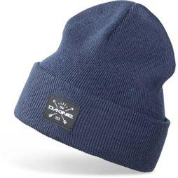 Dakine Mens Cutter Beanie India Ink