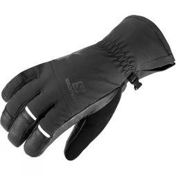 Mens Propeller Dry Ski Gloves