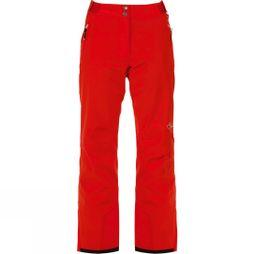 Dare 2 b Womens Stand For Pants Trail Blaze