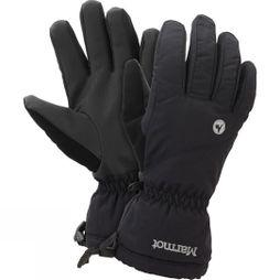 Womens On Piste Glove