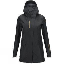 Womens Milan jacket
