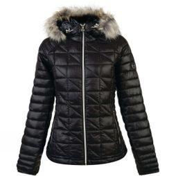 Dare 2 b Womens Endow II Jacket Black