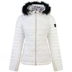 Dare 2 b Womens Endow II Jacket White