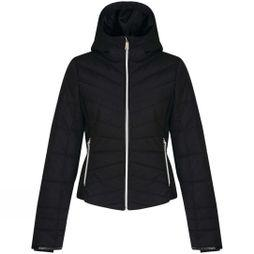 Dare 2 b Womens Vaunt II Luxe Ski Jacket Black