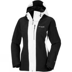 Womens Snow Rival Jacket