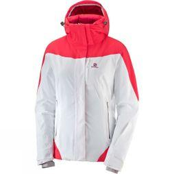 Womens Icerocket Jacket