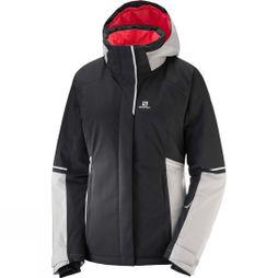 Womens Stormseason Jacket