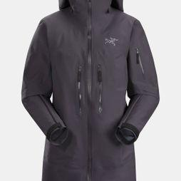 Arc'teryx Sentinel LT Jacket Whiskey Jack
