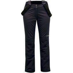 Womens Glide By Pants