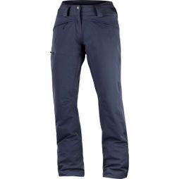 46339b76c Shop Women's Ski Pants   Free UK Delivery   Cotswold Outdoor