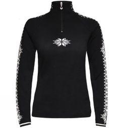 Womens Geilo Sweater