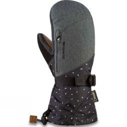Dakine Womens Leather Sequoia Gtx Mitt Kiki