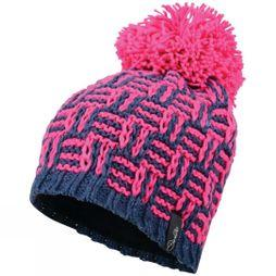 Dare 2 b Womens Conform Beanie Cyber Pink