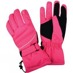 Womens Summon II Glove
