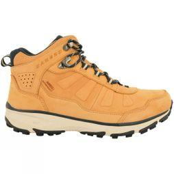 Dare 2 b Mens Cortex Boot Spruce Yellow/Admiral Blue