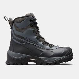 Mens Bugaboot Plus Iv Omni-Heat Boot