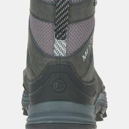 Mens Thermo Chill Mid Shell Waterproof Boot