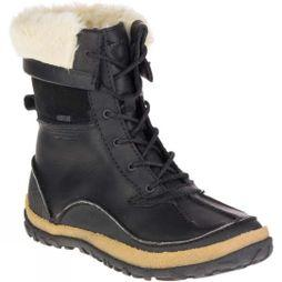 Stay Warm With Extra Comfy Women S Snow Boots  e23f9639a