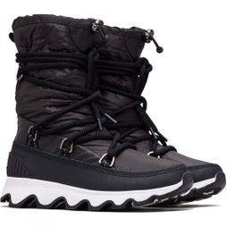 Womens Kinetic Boot