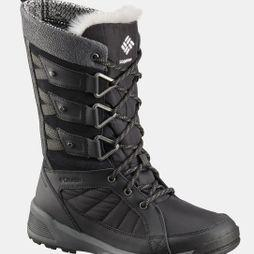 3e6e4f316deb Stay Warm With Extra Comfy Women S Snow Boots