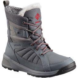 Womens Meadows Shorty Omni-Heat 3D Boot