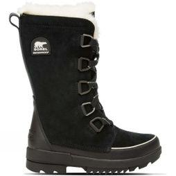 Sorel Women's Torino II Tall Boot Black