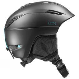 Womens Icon2 Helmet