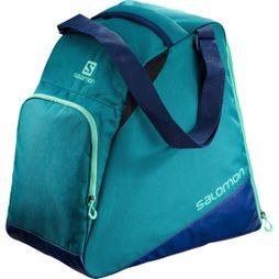 Salomon Extend Gearbag Deep Lagoon / Medieval Blue
