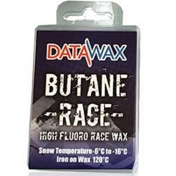 Butane Race Wax 80g