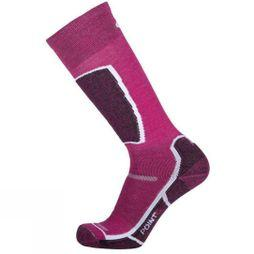 Point6 Ski Medium OTC Sock Lipstick