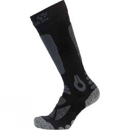 Kids Ski Merino Sock High Cut Sock