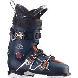 Salomon QST Pro 120 Blue/Black