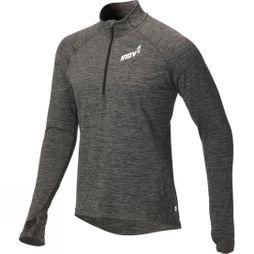 Mens At/C Mid Layer Long Sleeve Hz
