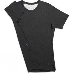 Mens On Comfort Short Sleeve T-Shirt