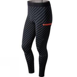 Mens Precision Run Tight